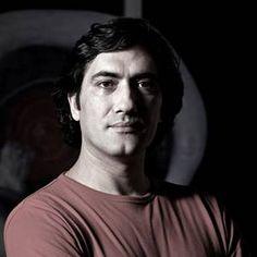 Antonio-Aires-Los-Espacios-de-la-memoria Fictional Characters, Spaces