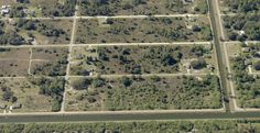 Residential 1/2 Acre Lot in Lehigh Acres, FL This auction is for a beautiful 104' x 208' +/- residential lot in Lehigh Acres, FL. The lot is approxima... #near #port #charlotte #land #florida #lehigh #acres #acre