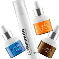 essence tonic is quickly absorbed and primes your skin to better absorb additional products, such as serums, whilst protecting, hydrating and refreshing your skin too. Skin Resurfacing, Summer Skin, Peeling, Your Skin, Serum, Personal Care, Skin Care, Beauty, Products