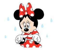 """Find and save images from the """"Mickey & Minnie (Gif)"""" collection by GLen =^● 。●^= (Glen_Roldan) on We Heart It, your everyday app to get lost in what you love. Mickey Mouse Imagenes, Arte Do Mickey Mouse, Mickey Mouse Y Amigos, Mickey Mouse Cartoon, Mickey Mouse And Friends, Mickey Mouse Wallpaper, Cute Disney Wallpaper, Gif Lindos, Mickey Mouse Pictures"""