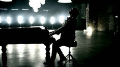 Music video by Axel performing Te Voy A Amar. (C) 2011 Universal Music Argentina S.A. Reflexives, ir + a