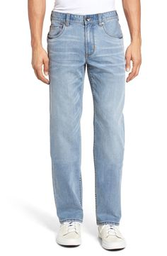 New Tommy Bahama Sorrento Straight Leg Jeans (Regular and Tall) ,GLOVE GAME fashion online. [$158]newtopfashion top<<