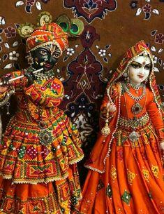 Radha Krishna Pictures, Radha Krishna Photo, Krishna Radha, Krishna Photos, Krishna Bhagwan, Lord Rama Images, Krishna Janmashtami, Laddu Gopal, Radha Rani