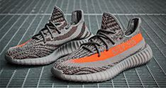 adidas-yeezy-boost-350-v2-beluga-solar-red