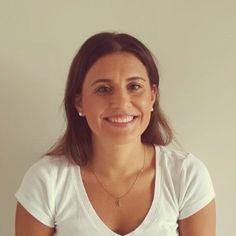 Pilar Tapia