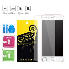 Retail Package Tempered Glass For iphone 6s 6 Toughened Protective screen prot For iphone 5S 5 5C 6 6s 7 7 plus Screen Protector -  http://mixre.com/retail-package-tempered-glass-for-iphone-6s-6-toughened-protective-screen-prot-for-iphone-5s-5-5c-6-6s-7-7-plus-screen-protector/  #ScreenProtectors