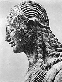 Apolo de Veyes - Wikipedia, la enciclopedia libre