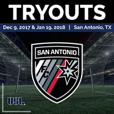 331 Best Tryouts Images In 2019 Professional Soccer Us Soccer Career