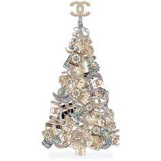 """Képtalálat a következőre: """"megan hess christmas iphone wallpaper"""" Xmas Tree, Christmas Tree Decorations, Holiday Decor, Christmas Art, Christmas And New Year, Christmas Ideas, Christmas Glitter, Elegant Christmas, Holiday Ideas"""