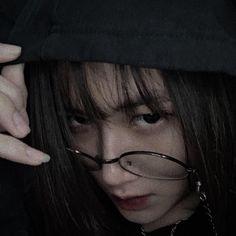 Ulzzang Girl Selca, Ulzzang Korean Girl, Cute Korean Girl, Asian Girl, Aesthetic Women, Korean Aesthetic, Aesthetic People, Aesthetic Girl, Swagg Girl