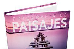 """En el presente artículo, """"diseccionando una jornada de trabajo: fotografía de paisajes"""", debemos de tener presente la anterior publicación: """"Cómo organizar un proyecto fotográfico: El mío, Tenerife"""" . Se trata de un anexo en el que profundizaremos en"""