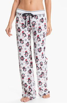 5e0cd7420b67 37 Best pyjama images