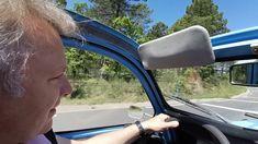 Citroën 2CV6 présentation, test, essai proposée a la vente sur Ezcarclas...