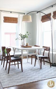 There S An Opening Into A Dining Room With Little Kitchen Take Consideration The Rooms And Way You Your