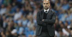 Berita Bola: Guardiola Puas Lihat Permainan Agresif City -  http://www.football5star.com/berita/berita-bola-guardiola-puas-lihat-permainan-agresif-city/87045/