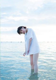 #Nana_Okada #岡田奈々 #AKB48