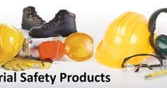 Custom Software Development: Industrial Safety Products #SoftwareConsultancyIndia #OffshoreSoftwareDevelopmentCompanyIndia #SoftwareOutsourcingCompanyIndia #eCommerceSolutionProviderIndia