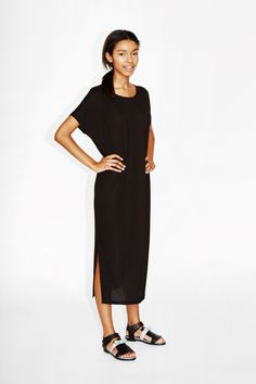 Monki | Dresses | Ninni dress