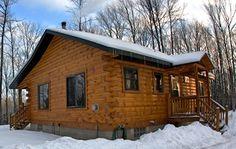 Off The Grid Homes Plans Ideas ~ Http://lovelybuilding.com/terrific