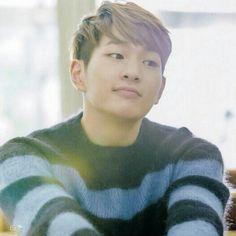 Shinee Debut, Onew Jonghyun, Lee Jinki, Anime Cosplay, Asian Men, Beautiful Boys, Role Models, Korean, King