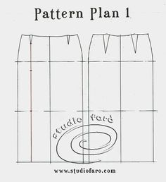 Zuzana Grimm had her ahha moment on Saturday afternoon and solved the #PatternPuzzle. Julie and Vicki gave her a good start in the morning with some great detail. The weird pattern shape is a one pi