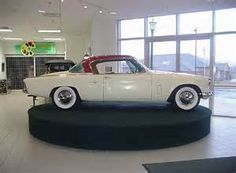 1953_Studebaker_CommanderStarlinerCoupe_8Cylinder_120HP_232.6ci