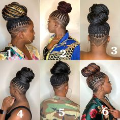 mean since it's Thursday I might as well throw it back🤷🏾♀️. This spring and summer all I been doing is rocking braids. I think this was Shaved Side Hairstyles, Try On Hairstyles, Box Braids Hairstyles, Pretty Hairstyles, Men's Hairstyle, Medium Hairstyles, Protective Hairstyles, Wedding Hairstyles, Tapered Natural Hair