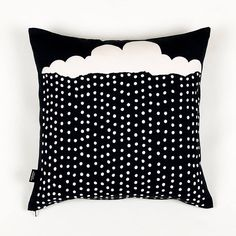 Pillowcase The Rain / Rebers design Laura Ingalls Wilder, Textile Design, Home Accessories, Pillow Cases, Rain, Textiles, Throw Pillows, Rain Fall, Cushions