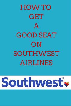 Carry-on Dimensions, if you are traveling by Southwest Airlines ...