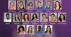 The next step season 1 and 2 characters! Le Studio Next Step, Series Movies, Tv Series, Step Tv, New Disney Channel Shows, Drake And Josh, Family Channel, Mom Pictures, The Next Step