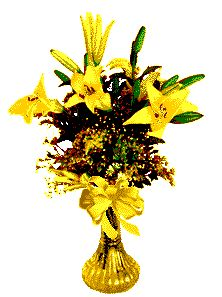 gif flowers gif | Flowers gifs free & Flowers gif images for hot linking on GifMix.net ...