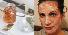 Beauty Makeup, Hair Beauty, Strong Hair, Beauty Hacks, Remedies, Make Up, Herbs, Skin Care, Cosmetics