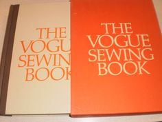 The Vogue Sewing Book by Patricia Perry,http://www.amazon.com/dp/B000HFCHHM/ref=cm_sw_r_pi_dp_QHKpsb1343HQB0R8