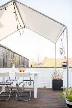 geraumiges mr gardener terrassenplatten neu pic oder abacccedebddfcef
