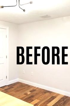 Decorate your bedroom, bathroom, living room or entryway wall on a budget with these easy wall design ideas. Before and after accent wall DIY ideas for cheap. Sharpie Wall, White Sharpie, Gold Sharpie, Dry Erase Paint, Shabby Chic Painting, Faux Shiplap, Entryway Wall, Magnetic Wall, Lighted Canvas