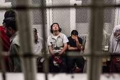 Aug 20 Obama's Justice Department Says Poor Can't Be Held When They Can't Afford…