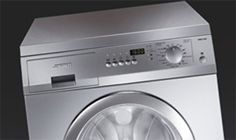 SMEG Washing Machine