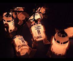 r2-d2-lights
