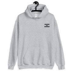 Streetwear brand that provides simple prints, hoodies, t-shirts and other clothings. Simple isn't boring. Print on demand clothes. Popular Netflix Shows, Dragon Ball, Japanese Hoodie, Phi Delta Theta, Aesthetic Hoodie, Banks, Naruto, Streetwear