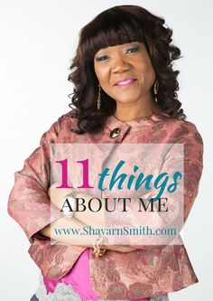 Want to know more about me? I'm a pastor, first lady, author and entrepreneur. Read on to find out more! www.shavarnsmith.com #ministry #fashion #style #family