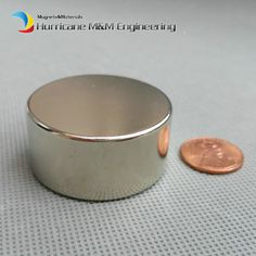 On Sale NdFeB Disc Magnet Dia. mm thick Water Filter Tool Holder Strong Neodymium Permanent Magnets NiCuNi Plated is extremely inexpensive gadgets with Disc Magnet, Round Magnets, Neodymium Magnets, Water Filter, Plating, Hardware, Alibaba Group, Strong, Filter
