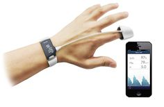 Wearable Devices for Improved Health Care Systems Based on Biomedical Technology