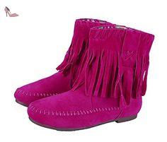 Les Images Du 41 Wealsex Meilleures Chaussures Tableau Pinterest Sur rFr4w1qx