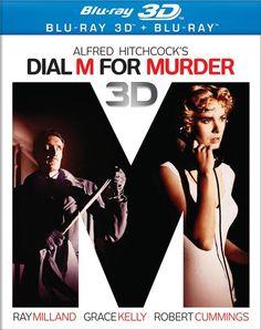 Crimen Perfecto | 1954 | BRM1080 AC3 ES.EN SUBS ES.EN | VS |...