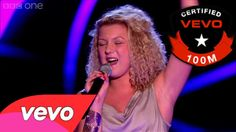 Best Auditions The Voice 2014 USA Season 3
