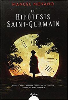 La hipótesis Saint-G