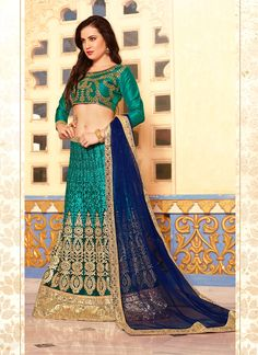 http://www.sareesaga.in/index.php?route=product/product&product_id=46437 Customer Support : +91-72850 38915, +91-7405449283