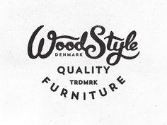 20 Excellent Examples of Retro Logo Designs