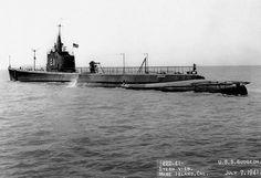 Iwo Jima, Axis Powers, Submarines, Soviet Union, World War Ii, Great Britain, Sailing Ships, Wwii, Germany