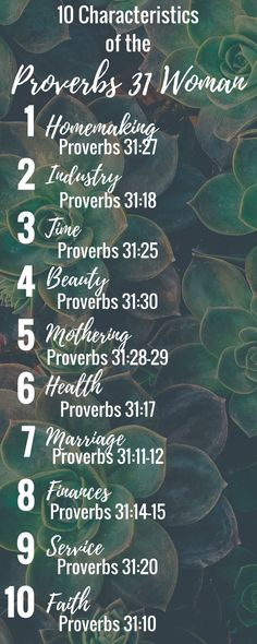 10 characteristics of the proverbs scripture writing / bible journaling / Small Group Bible Studies, Bible Study Group, Bible Study Journal, Marriage Bible Study, Scripture Study, Proverbs 31 30, Proverbs 31 Woman, Bible Proverbs, Bibel Journal